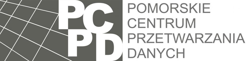 Logo PCPD